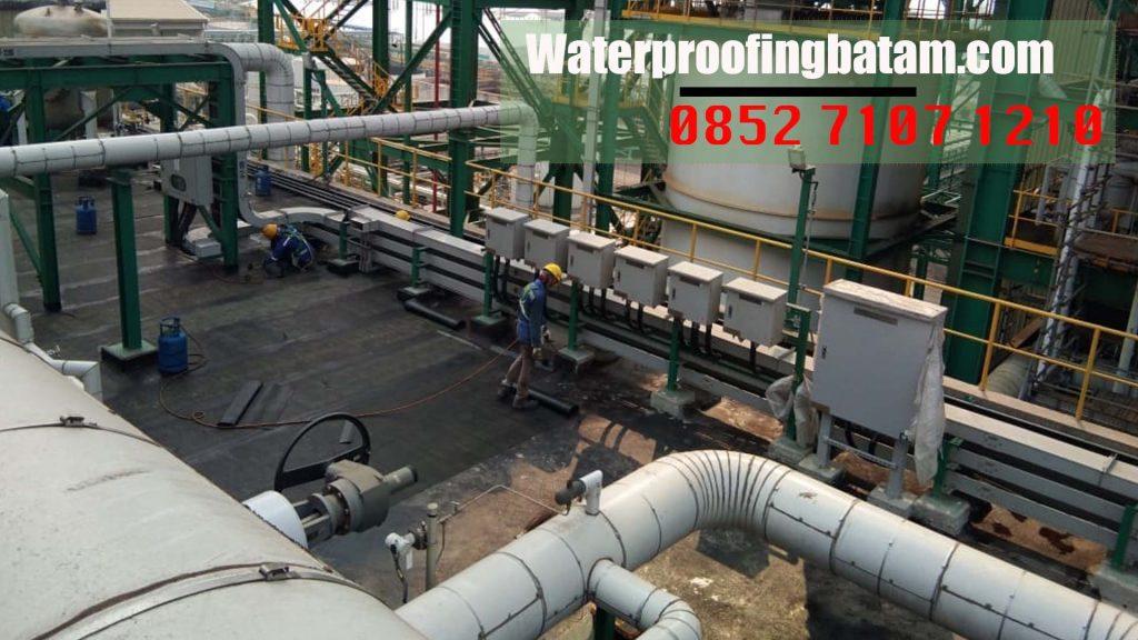 harga membran per meter di  teluk Tering ,kota Batam - WA Kami : 085271071210