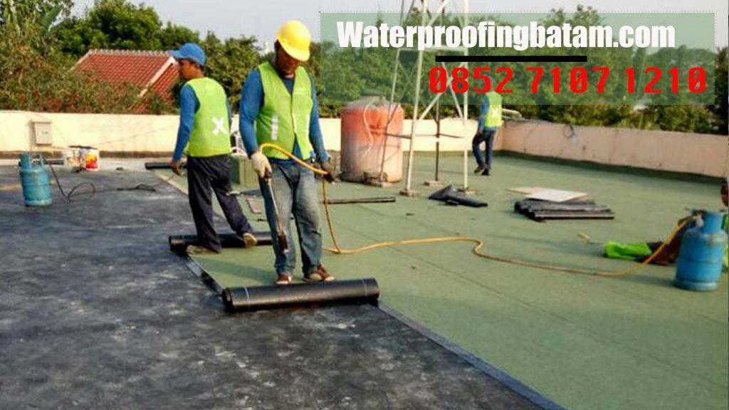 08-52-71-07-12 10 - hubungi kami:  membran waterproofing anti bocor Di  baloi Indah,kota Batam